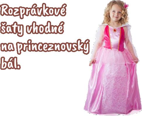 princezná, ružová, elza, anna, ana, frozen, ľadové kráľovstvo