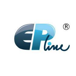 EP line
