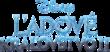 Ľadové kráľovstvo (Frozen)