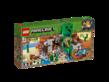 LEGO pre chlapcov