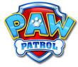 Tlapková patrola (Paw Patrol)