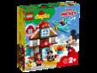 LEGO pre najmenších