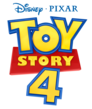 Príbeh hračiek (Toy Story)